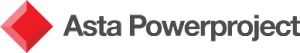 Asta-Powerproject-Logo